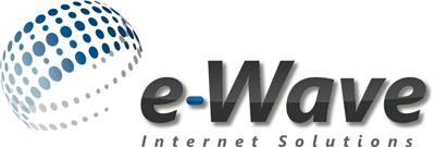 e-Wave Internet Solutions